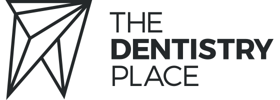 The Dentistry Place